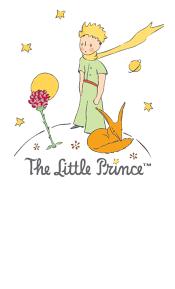 le petit prince licensing works