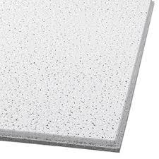 Ceiling Tiles | shop ceiling tiles at lowes com