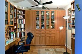 custom closet design in bensalem pa the closet works inc