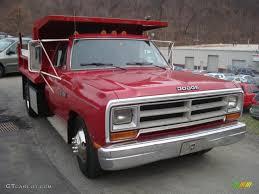 Dodge Truck With Ram Box - ram brings back brawny fabled power wagon dodge ram trucks