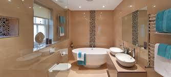 Bathroom Design Denver Bathroom Design Service Design Service Bespoke Design Services For