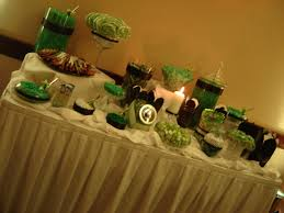 candy table your dream wedding u0026 events u0027 blog