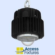 should you purchase an led fixture with a dlc listing