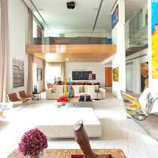 4 bedroom duplex house plans webbkyrkan com webbkyrkan com