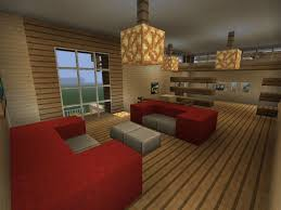 minecraft home interior picture of best minecraft interior design ideas on minecraft house