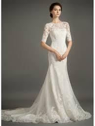 wedding dress high designer gem collection wedding dresses gemgrace gemgrace