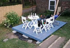 Build Your Own Patio Table 31 Super Cool Reclaimed Wood Craft Diy Ideas Diy Projects