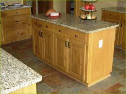 kitchen cabinets and islands kitchen cabinet island spacing oak painted shaker kitchen