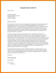 awesome collection of moss developer cover letter in special