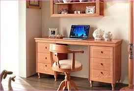 pottery barn secretary desk graham desk and hutch sllistcg me