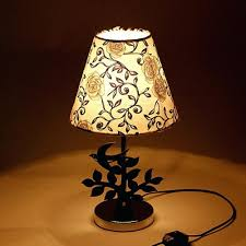 table lamp moroccan table lamp moroccan table lamp pottery barn