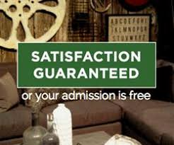Home Design And Remodeling Show Discount Tickets Nashville Home Remodeling Expo