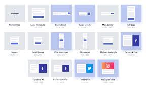 html header design online online banner generator create multiple banners at once
