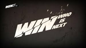 win who is next episode engsub kshow123
