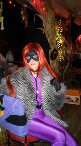 bloody mary halloween costume i love my workplace halloween costume thread u2014 marvel heroes omega