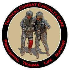 ems solutions international tactical combat casualty care tccc