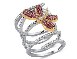 love rings designs images Best designer engagement rings to pop up your jewelry jpg