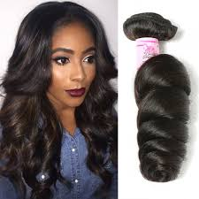 body wave hairstyle pictures body wave vs loose wave which hair to choose