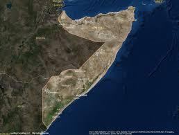 satellite maps 2015 somalia satellite maps leaddog consulting