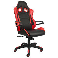 Video Game Chairs With Speakers Amazon Com Devoko Gaming Chair Racing Style Bucket Seat Premium
