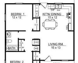 2 bedroom house floor plans pdf nrtradiant com