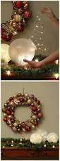 9909 best karácsony images on pinterest christmas ideas