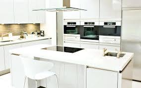 diy gray wash kitchen cabinets whitewash grey cool clean design
