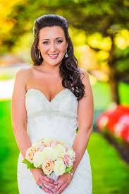 Professional Makeup Artists In Nj 22 Best Classic Bridal Makeup And Hair Images On Pinterest