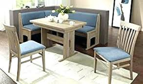 coin repas cuisine banquette angle coin repas 1 banc d angle 1 table 2 chaises achat vente
