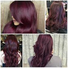 5 must have mahogany hair colors u2013 best hair color ideas u0026 trends