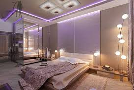 Magnificent  Bedroom Designs Unique Inspiration Design Of Cool - Unique bedroom design