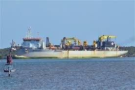 bureau veritas darwin charles darwin imo 9528079 shipspotting com ship photos and