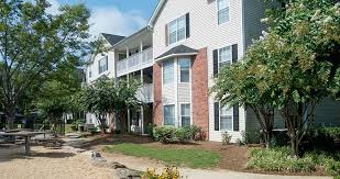 4 Bedroom Houses For Rent In Atlanta Apartments U0026 Houses For Rent In Atlanta Ga 2160 Listings