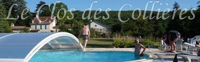 chambres d hotes hauterives chambres d hôtes marcollin piscine gite de isère beaurepaire