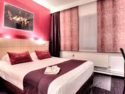 reserver une chambre d hotel pour une apres midi belgique hôtels et chambres à la journée réservez un day use