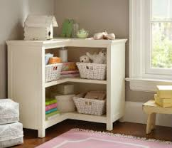 bookcase for baby room pretty and practical storage for baby s room