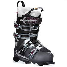 womens ski boots sale womens ski boots on sale at skis com