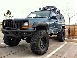 this color xj is gorgeous always jeeps pinterest jeeps