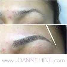 Makeup Classes San Jose Ca Best 25 Semi Permanent Eyebrow Tattoo Ideas On Pinterest Semi