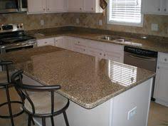granite u0026 stone countertops mckinney texas dallas stone