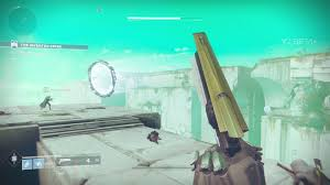 destiny 2 inverted spire strike guide tank war room world of