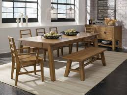 dinning dining table with bench seats white bench dining bench