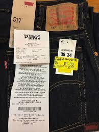 black friday tractor supply 2017 omg ruuuunnn u2013 levi 501 men u0027s jeans only 4 99