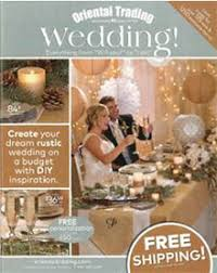 wedding catalogs trading wedding catalog coupon code