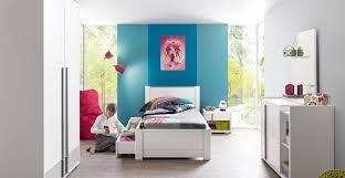 meubles gautier bureau charmant lit enfant avec bureau 14 collection tactil meubles