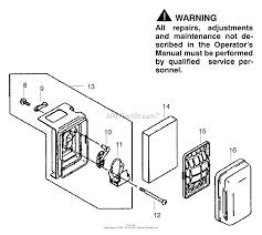 lexus parts manual poulan bp402le poulan pro back pack blower poulan pro back pack