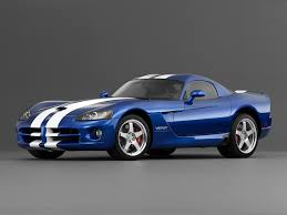 2006 dodge viper srt 10 coupe review supercars net