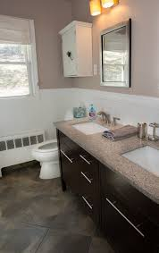 Armstrong Bathroom Cabinets by 17 Armstrong St Croton Ny U2014 Lni Homes