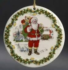 pin by marlene milnor on santa ornaments 2 pinterest