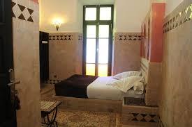 chambre marrakech pas cher hotel toulousain marrakech hotels com